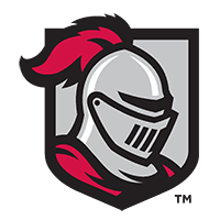 Belmont Abbey 2021