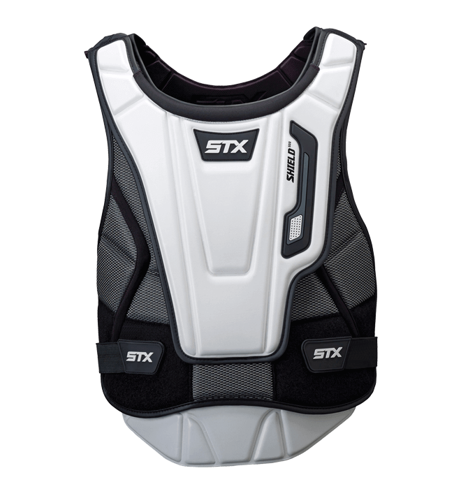 STX Shield 500 Chest Protector